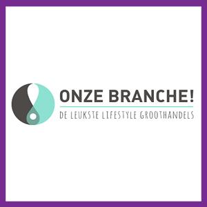 TSQUARE BRANDS OP ONZEBRANCHE.NL!