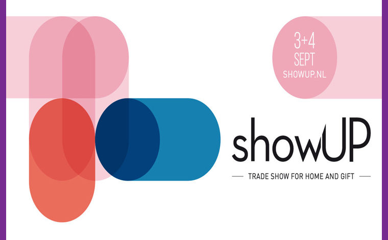 3&4 SEPTEMBRE: TSQUARE BRANDS SUR SHOW-UP!