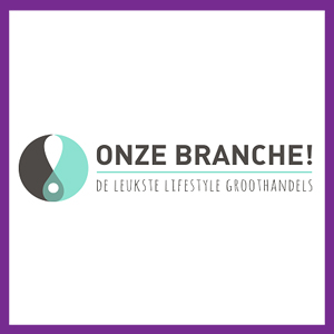 TSQUARE BRANDS OP ONZEBRANCHE.NL!